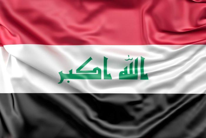 Top 144 Common Iraqi Names