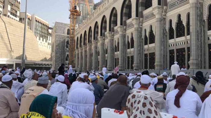 Top 203 Islamic Surnames
