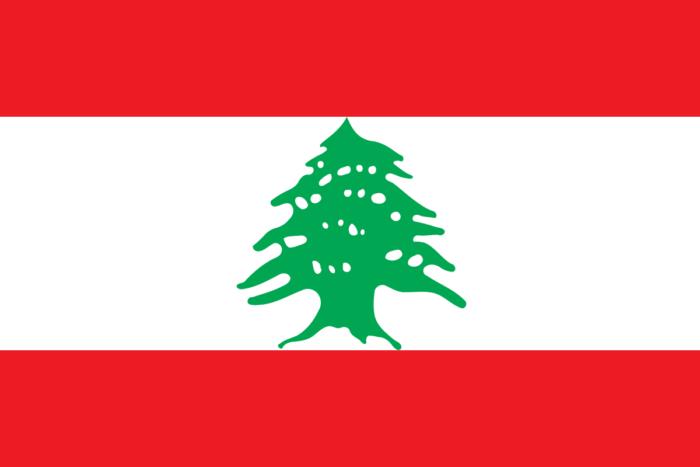 Top120 Lebanese Men Names